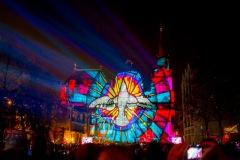 Aachen-Dom-im-Licht-2015-12
