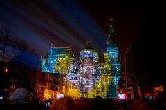 Aachen-Dom-im-Licht-2015-28