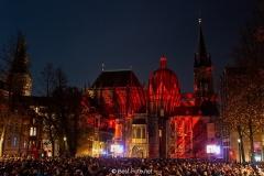 Dom im Licht-Aachen-2017-12