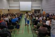 2019-AMR-Treffen-09
