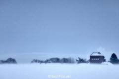 2019 Winter Pannesheide-09