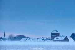 2019 Winter Pannesheide-13