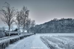 2019 Winter Pannesheide-16
