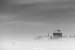 2019 Winter Pannesheide-18