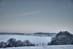 2019 Winter Pannesheide-22