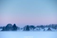 2019 Winter Pannesheide-25