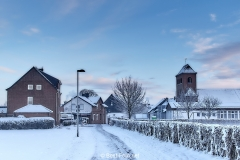 2019 Winter Pannesheide-29