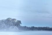 2019 Winter Pannesheide-02