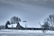 2019 Winter Pannesheide-08