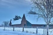 2019 Winter Pannesheide-12
