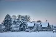 2019 Winter Pannesheide-17