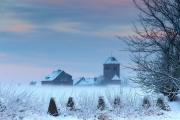 2019 Winter Pannesheide-20