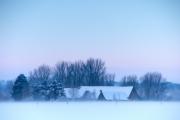 2019 Winter Pannesheide-26