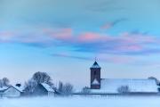 2019 Winter Pannesheide-27