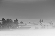 2019 Winter Pannesheide-30