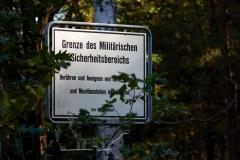 2020-Lausitz-3-02