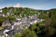2016 Wanderung Eifel-DSC03493