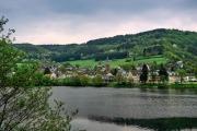 2016 Wanderung Eifel-DSC03542