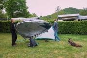 2016 Wanderung Eifel-DSC03631
