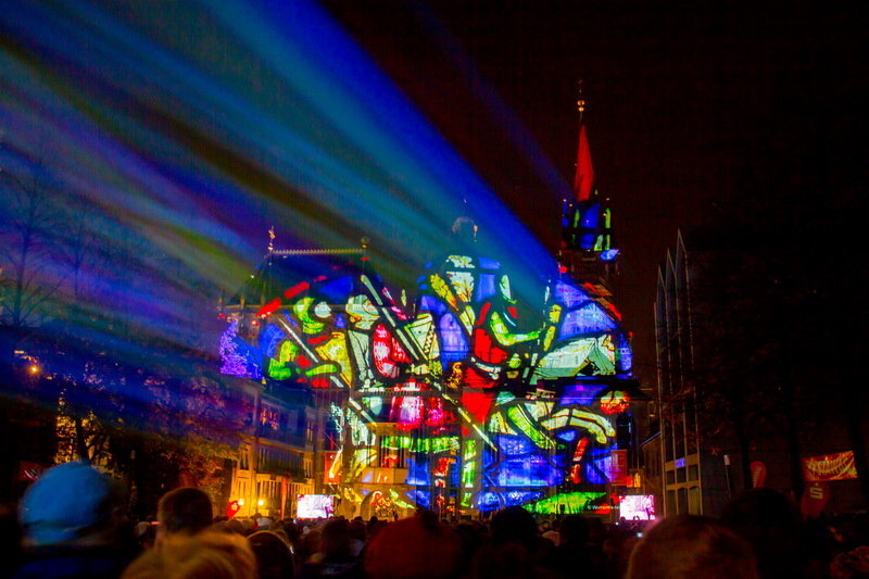 Aachen-Dom-im-Licht-2015-24