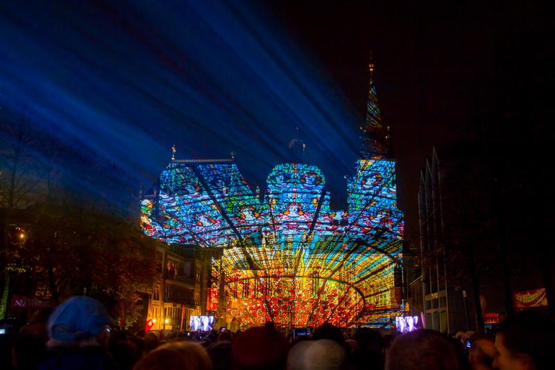 Aachen-Dom-im-Licht-2015-25