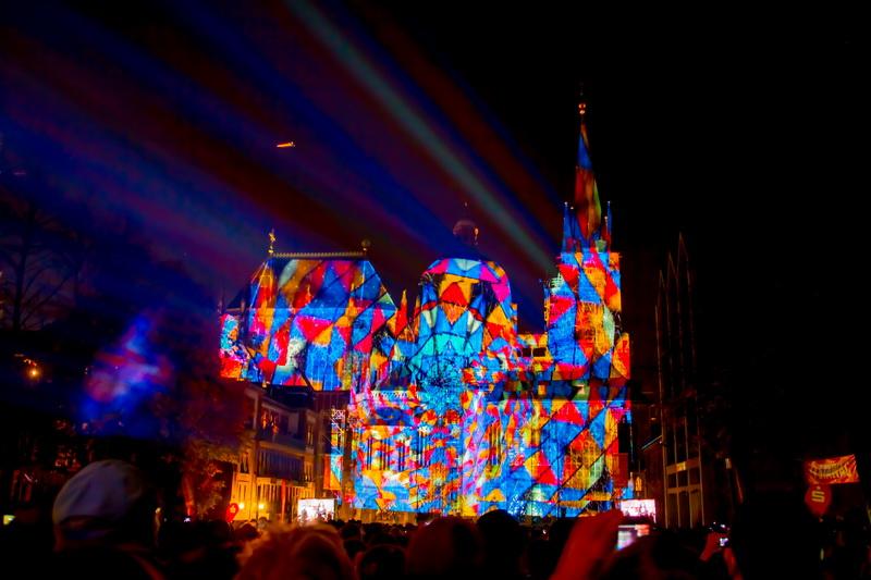 Aachen-Dom-im-Licht-2015-26