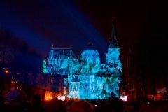 Aachen-Dom-im-Licht-2015-08