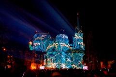 Aachen-Dom-im-Licht-2015-13