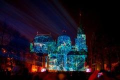 Aachen-Dom-im-Licht-2015-14