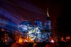 Aachen-Dom-im-Licht-2015-16
