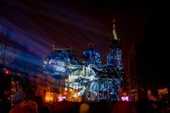 Aachen-Dom-im-Licht-2015-18