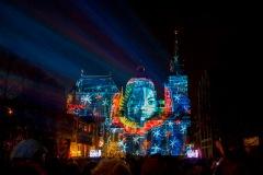 Aachen-Dom-im-Licht-2015-30