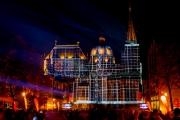 Aachen-Dom-im-Licht-2015-03