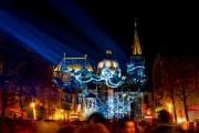 Aachen-Dom-im-Licht-2015-05