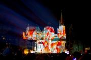Aachen-Dom-im-Licht-2015-09