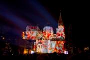 Aachen-Dom-im-Licht-2015-10