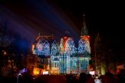 Aachen-Dom-im-Licht-2015-11