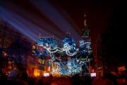 Aachen-Dom-im-Licht-2015-15