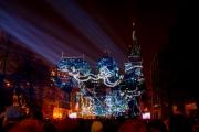 Aachen-Dom-im-Licht-2015-19