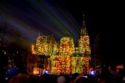 Aachen-Dom-im-Licht-2015-20