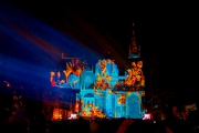 Aachen-Dom-im-Licht-2015-22