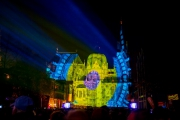 Aachen-Dom-im-Licht-2015-27