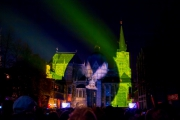 Aachen-Dom-im-Licht-2015-29