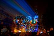 Aachen-Dom-im-Licht-2015-32