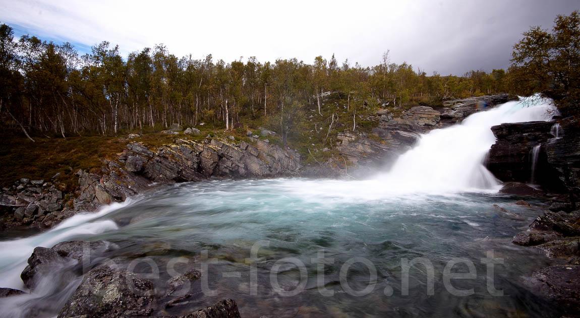 Dovrefjell_2012-50DIMG_1952