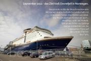 Dovrefjell_2012-WebTitel