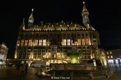 Dom im Licht-Aachen-2017-01