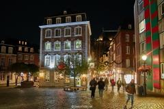 Dom im Licht-Aachen-2017-02