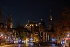 Dom im Licht-Aachen-2017-05