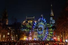 Dom im Licht-Aachen-2017-06